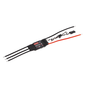 TOMCAT Skyclaw-20A 3-4 S Li-Po Brushless ESC для 330/450 RC Multicopter