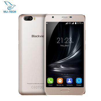 Blackview a9 pro mtk6737 quad core android 7.0 5.0 дюймов ips экран rom 16 г двойная камера fdd 4 г смартфон
